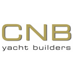 CNB Yachts - Boats for sale