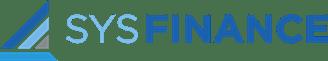 Financiacion de Embarcaciones -SYS Finance