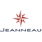 Jeanneau - Boats for sale