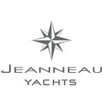 Jeanneau yacht - Boats for sale