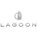 Lagoon catamaran - Boats for sale