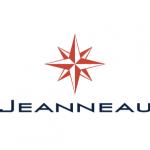 Distribuidor - Concesionario Jeanneau Alicante