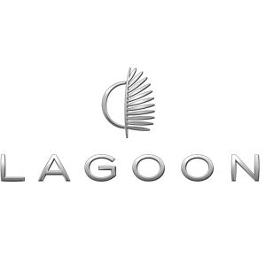 Distribuidor - Concessionario Lagoon catamaran