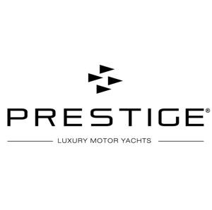 Concessionarion - Distribuidor Prestige Yachts Alicante