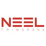 NEEL Trimarans Distribuidor - KAT Marina