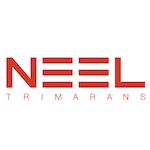 Distribuidor Neel Trimaran