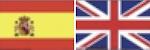 Español - English