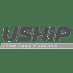 Marine Supply Shop USHIP Alicante