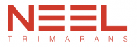 NEEL Trimarans Dealership - KAT Marina